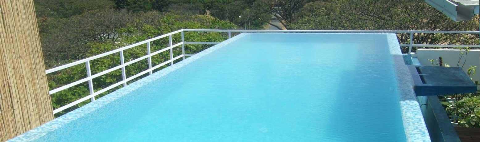 Swimming Pool Construction Bangalore Gunite Concrete Pool Construction Poured Concrete Pool